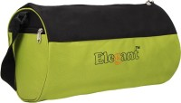 Elegant GB04 16 Inch Gym Bag Green01