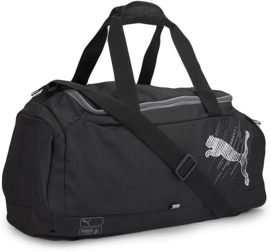 Gym Bag Flipkart: Big Handbags: Big Handbags Flipkart