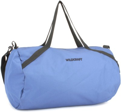 [Image: the-drum-2-blue-wildcraft-gym-bag-the-dr...gh4xr.jpeg]