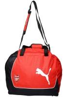 Puma Puma Arsenal Medium Bag 15 Inch/38 Cm (Multicolor) 15 Inch/38 Cm Multicolor