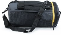 Gear New Maxis Duffel Cum Backpack 45 Inch Gym Bag 0412