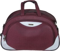 Grevia Bags 6029_20_Purple 20 Inch/50 Cm Purple