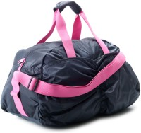 Reebok 19.7 Inch Travel Duffel Bag - Graphi