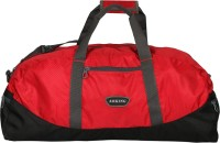 Aoking Light Weight Travel Bag 25 Inch/63 Cm Red-07