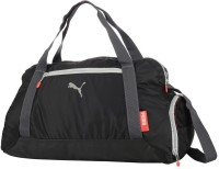 Puma Fit At Sports Black And Periscope And Cayenne