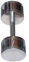 Krazy Fitness Pro Fixed Weight Dumbbell