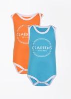 Claesens Baby Boy's, Baby Girl's Baby Girl's