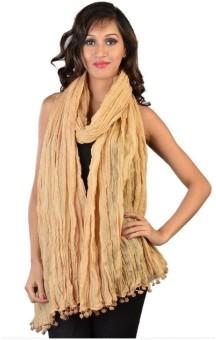 LS Cotton Solid Women's Dupatta - DUPEJQR4SNK2R2PY