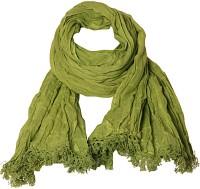 eStyle Cotton Solid Women's Dupatta