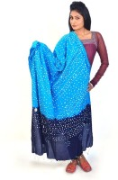 Little India Cotton Self Design Women's Dupatta - DUPEF3TXRYAFERHA