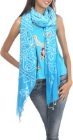 Rajrang Cotton Printed Women's Dupatta