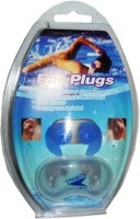 Plyr Sp-319 Ear Plug (Blue)