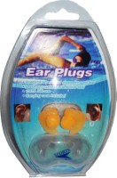 Plyr Sp-319 Ear Plug (Yellow)