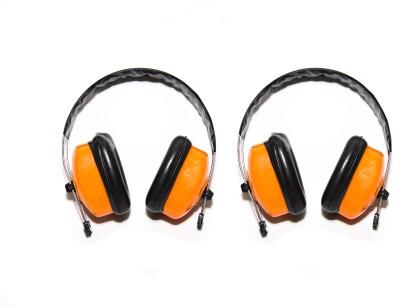 Safiescorts EMC Ear Muff Ear Muff