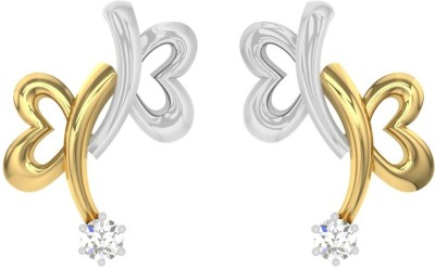 Valentine Gifts For Her EARRINGS