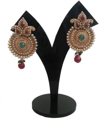Aishwarya Design Studio Coupons