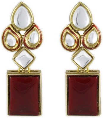 http://linksredirect.com?pub_id=2731CL2612&subid=http://www.flipkart.com/karatcart-red-modish-kundan-yellow-gold-plated-brass-alloy-dangle-earring/p/itmdwujrcehaqpm6?pid=ERGDWUJRYHFG6FY2&ref=L%3A-473744021585967939&srno=p_14&query=kundan+jewellery&otracker=from-search&findingMethod=ts_women&url=http%3A//www.flipkart.com/