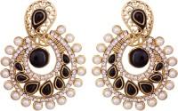 Vendee Fashion Elegent Fashion Alloy Dangle Earring