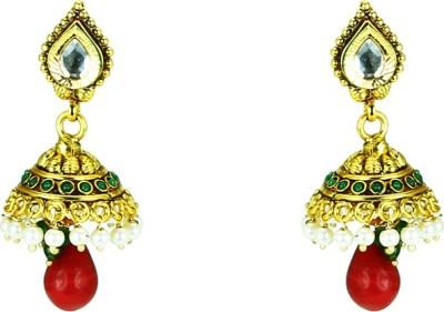 Nipuna-ERGDSYMC10-00001-Alloy-Jhumki-Earring