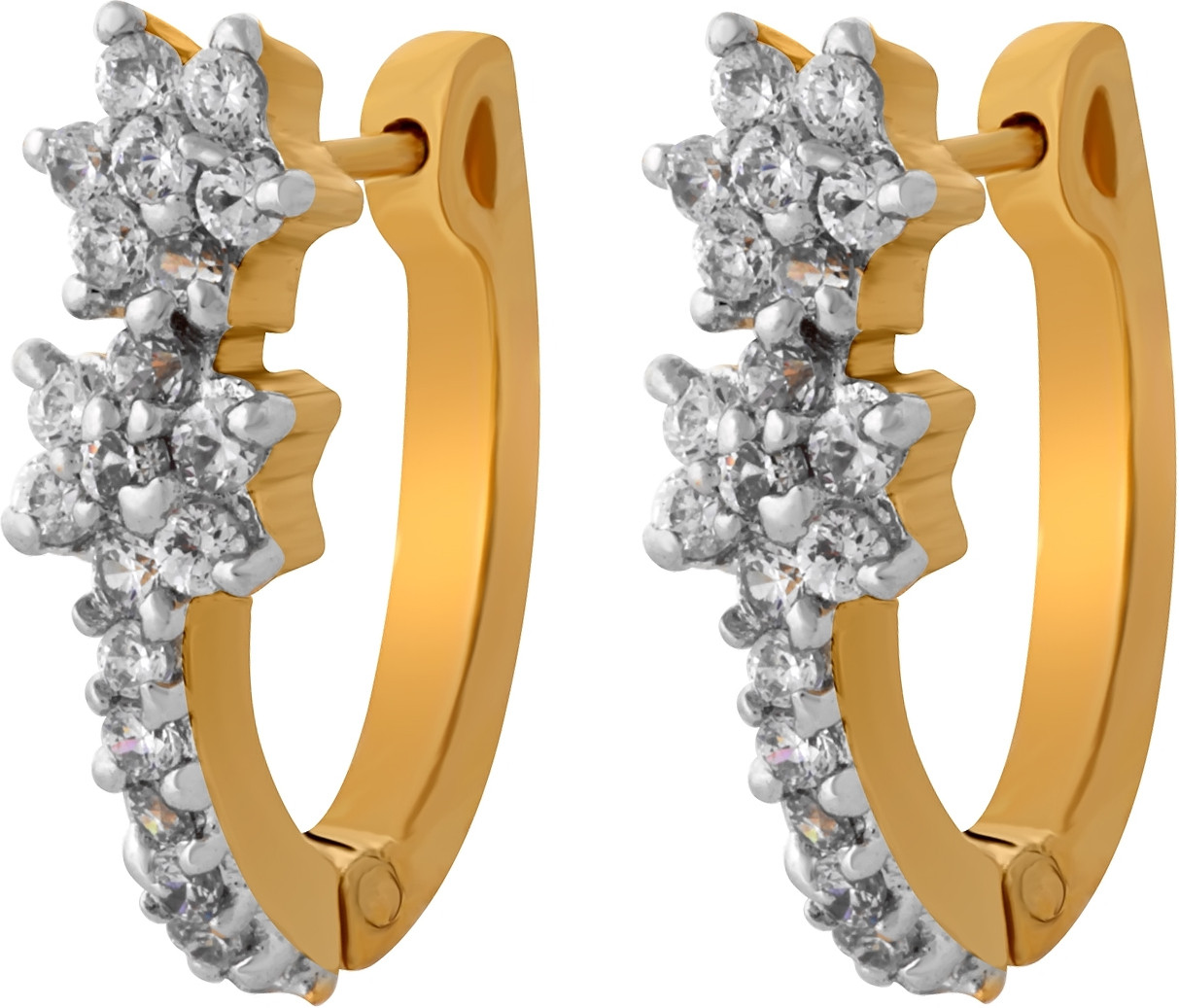 Buy online Artificial Jewellery at Flipkart.com