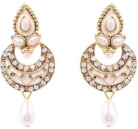 GoldNera Sonali Alloy Drop Earring