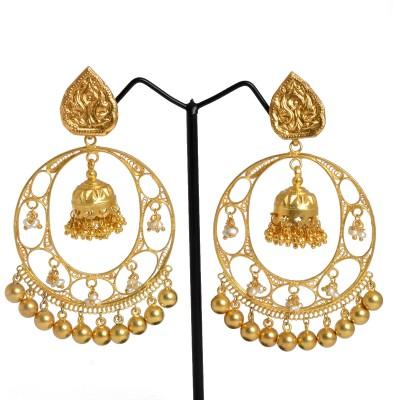 a63c54a16 jsm500452-chandukaka-saraf-chandbali-earring-400x400-imae82shf43dshfw.jpeg
