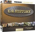 Topics Entertainment Complete U.S. History - 1 PC