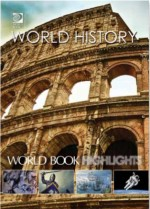 World Book Reference World Book Highlights World History