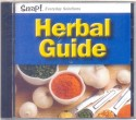 Topics Entertainment Herbal Guide - 1 PC
