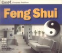 Topics Entertainment Feng Shui - 1 PC