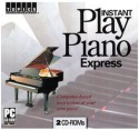 Topics Entertainment Instant Play Piano - 1 PC