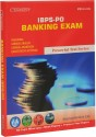 COMPRINT IBPS-PO Banking Exam (CD)