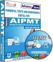 Practice Guru AIPMT (CD)