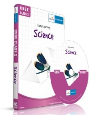 cbse science guide class 9 free download