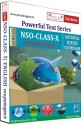 Practice Guru Powerful Test Series - NSO Medium English (Class - 10)