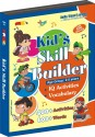 MAS Kreations Kid's Skill Builder (CD)