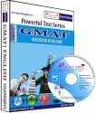 Practice Guru GMAT (DVD)