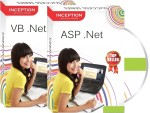 Inception Learn VB .Net + ASP .Net
