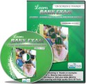 CreativeShift Bank Exam (7 CDs) (English) On Screen E Trainer (DVD)