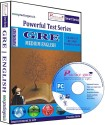 Practice Guru GRE (DVD)