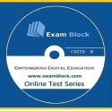 Exam Block CAIIB Online Mock Test CD For Retail Banking (CD)
