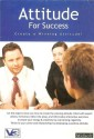 MidiSoft Attitude For Success (DVD)