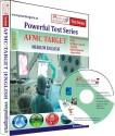 Practice Guru AFMC Target Test Series (CD)