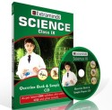 Extraminds Question Bank Science IX (CD)
