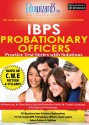 Eduwizards IBPS Bank PO 2015 (CD)