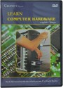 COMPRINT Learn Computer Hardware (DVD)