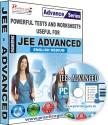 Practice Guru JEE Advanced (CD)