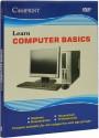 COMPRINT Learn Computer Basics (DVD)