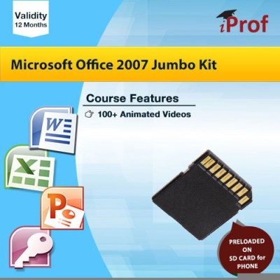 buy office powerpoint 2007 Microsoft office powerpoint 2007- illustrated introductory paperback books- buy microsoft office powerpoint 2007- illustrated introductory books online at lowest price with rating & reviews , free shipping, cod.