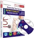 Practice Guru RPMT Target Test Series (CD)